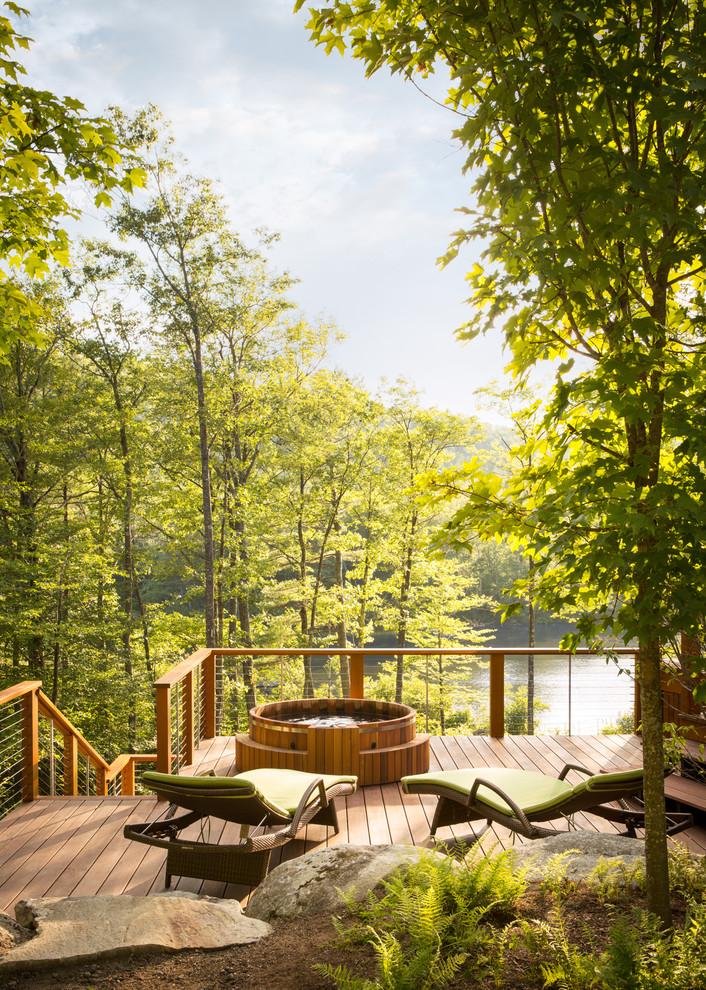 craftsman-patio-design