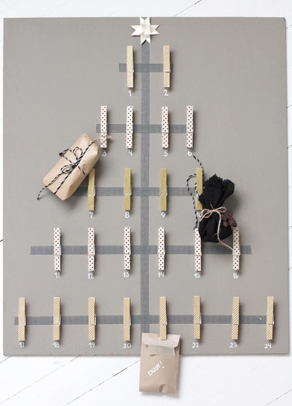 diy-wood-clamp-christmas-tree