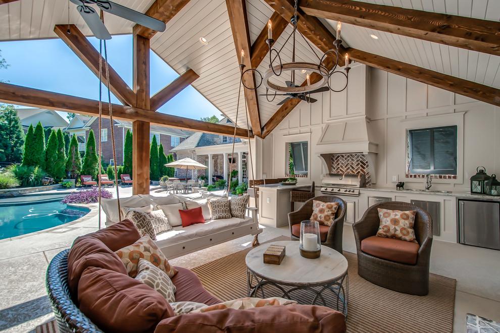 farmhouse-patio-design