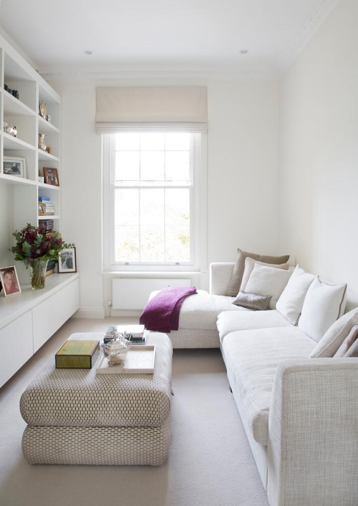 small-contemporary-living-room
