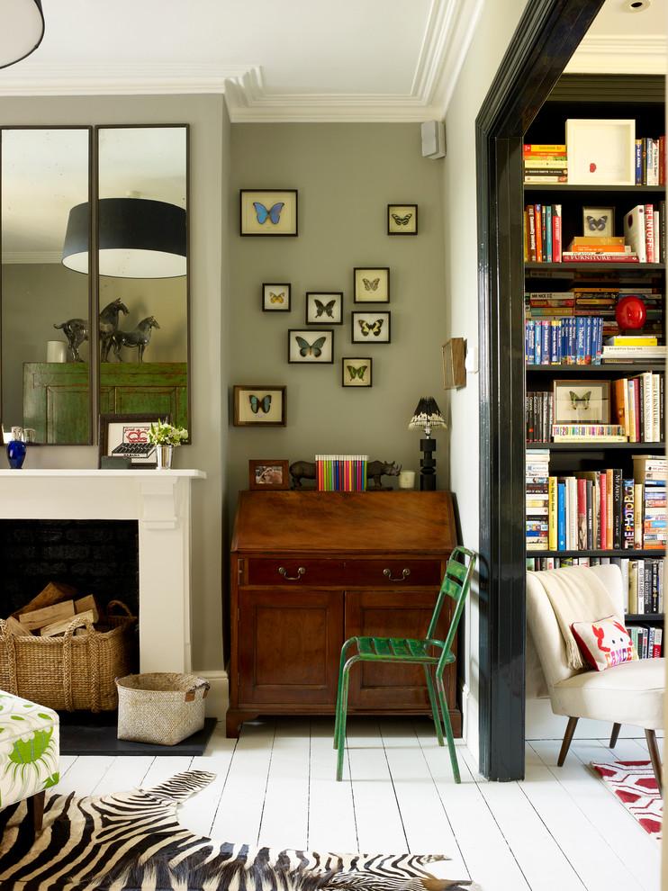 small-farmhouse-living-room