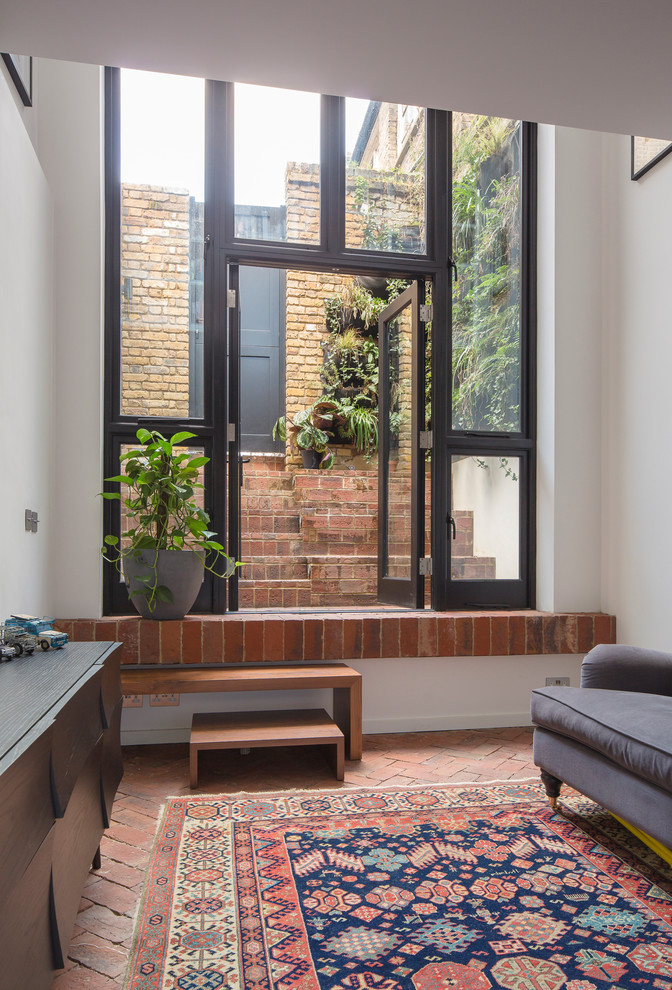 small-industrial-living-room