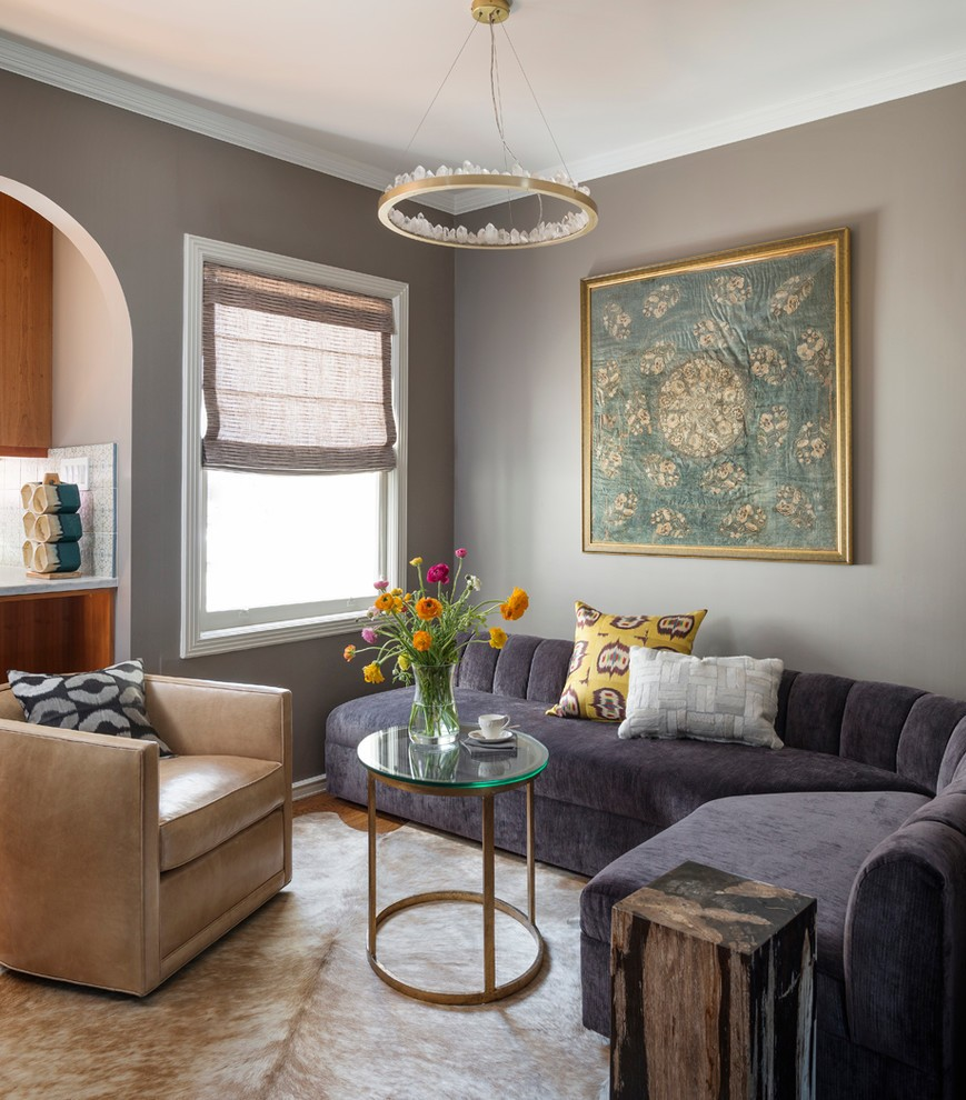 small-transitional-living-room