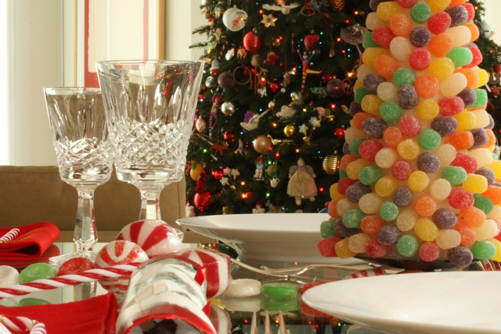 table-decoration-ideas-christmas-17