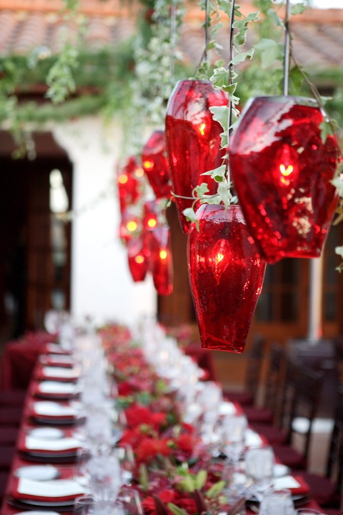 table-decoration-ideas-christmas-3