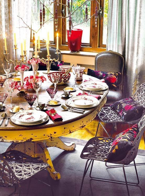 table-decoration-ideas-christmas-30