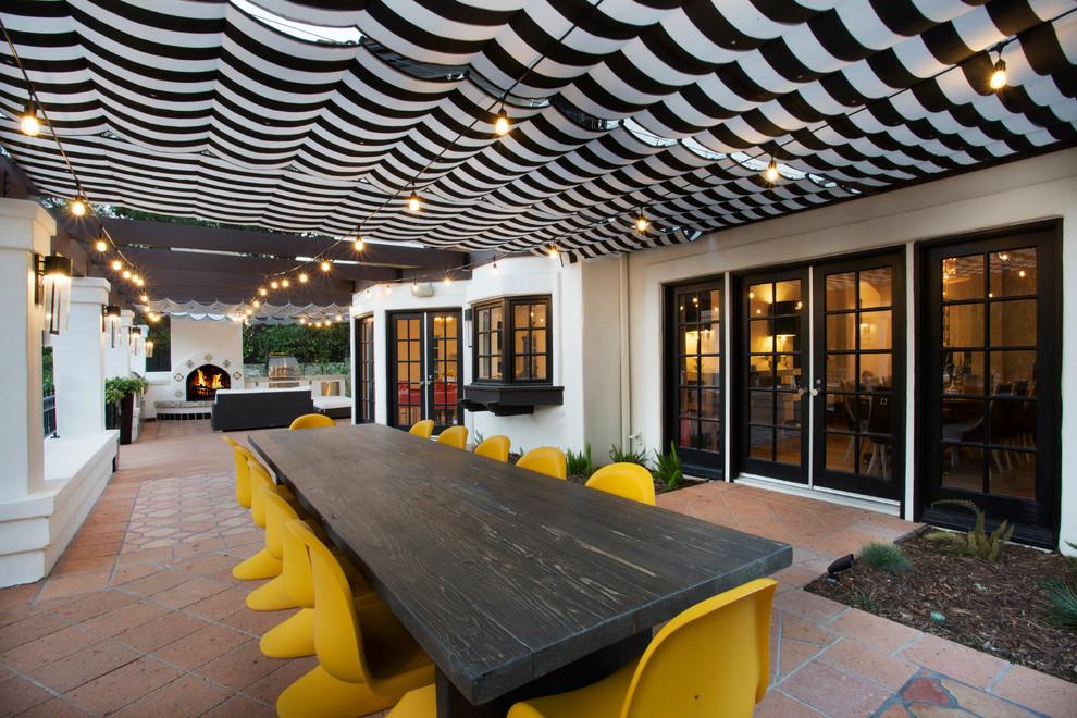 transitional-patio-design