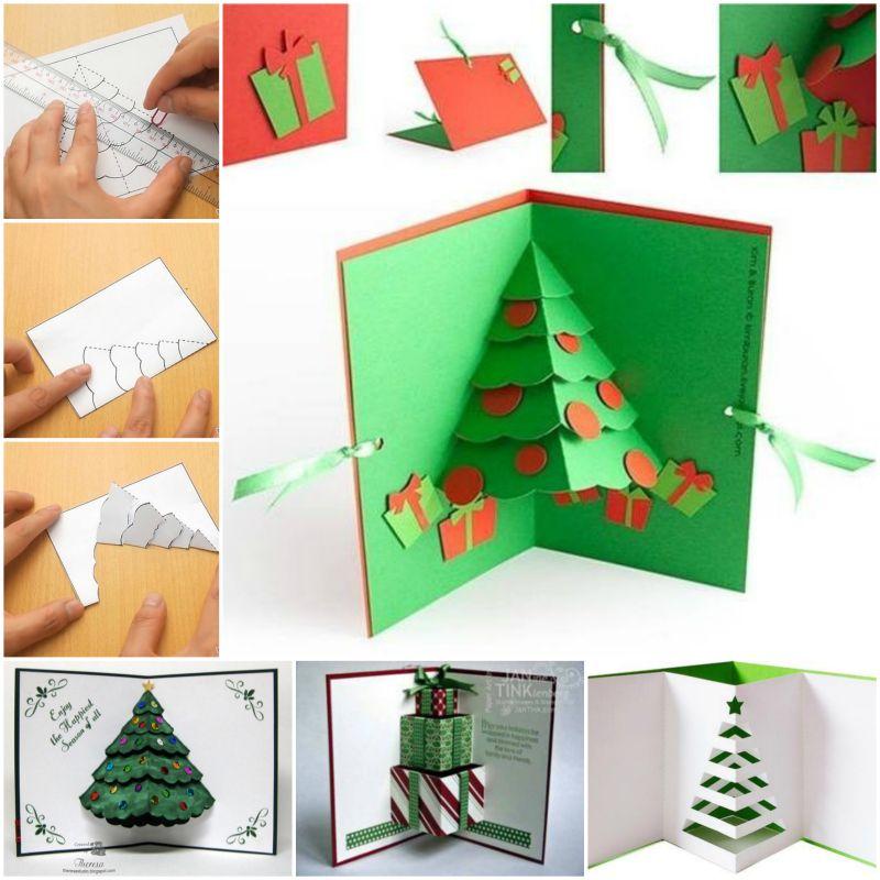 diy-3d-pop-up-christmas-tree-card