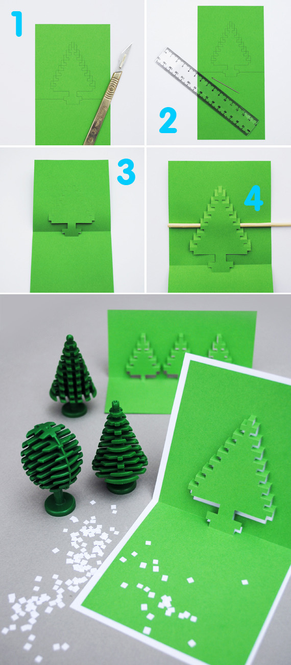 diy-pixel-pop-up-card