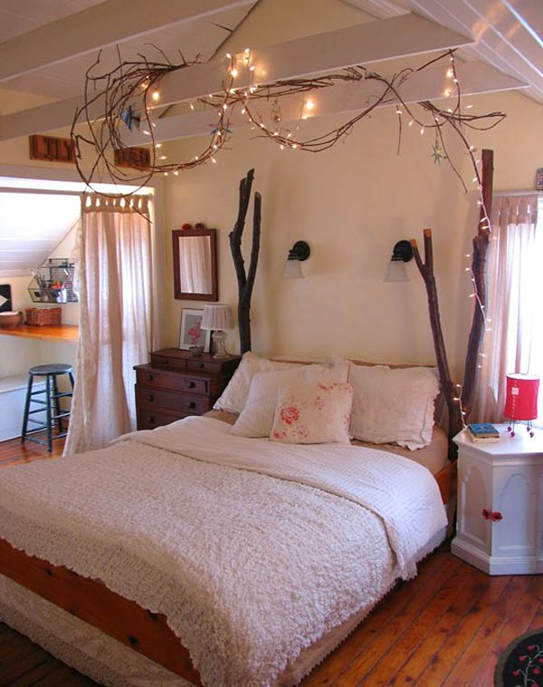 christmas-bedroom-decoration-19
