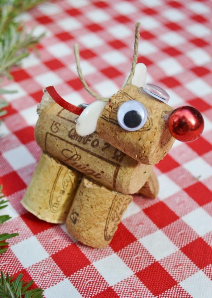 corky-reindeer