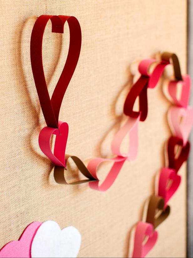 countdown-paper-chain