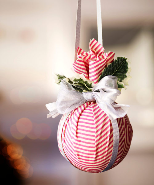 diy-christmas-ball-crafts