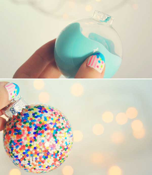 diy-filled-and-painted-ornaments