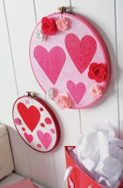embroidery-hoop-valentine-decorations