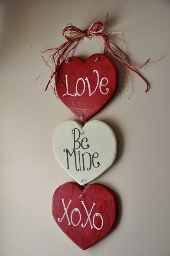 fresh-red-valentines-day-decoration-ideas-28