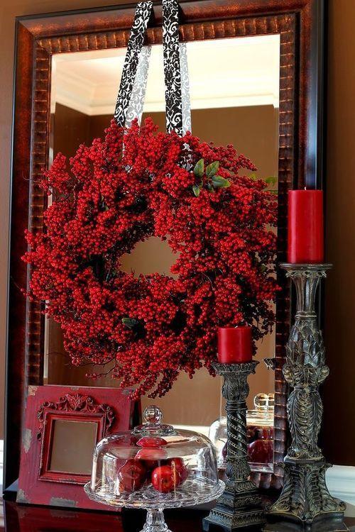 fresh-red-valentines-day-decoration-ideas-30