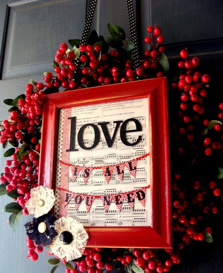 fresh-red-valentines-day-decoration-ideas-34