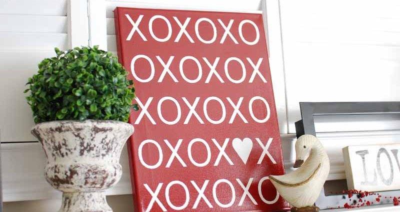 fresh-red-valentines-day-decoration-ideas-4