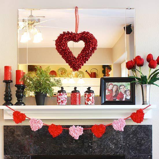 fresh-red-valentines-day-decoration-ideas-8