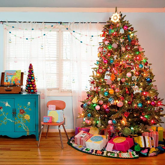 kids-room-christmas-decor-ideas-12