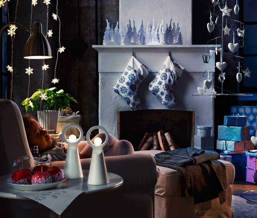 kids-room-christmas-decor-ideas-15