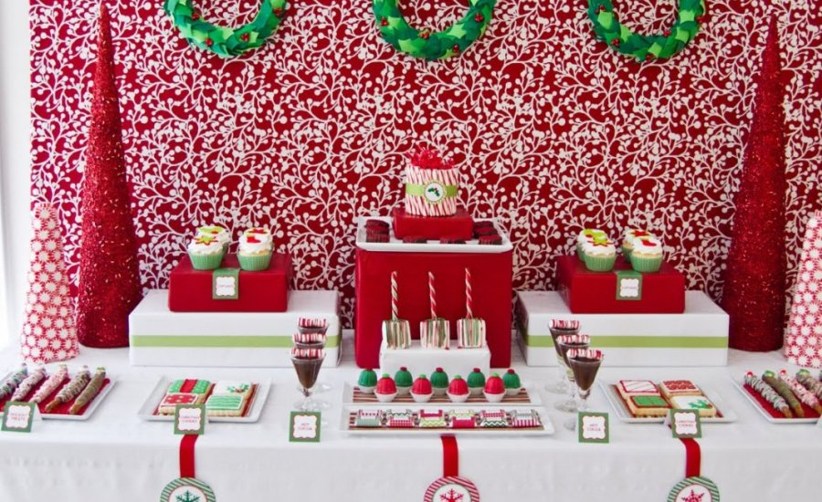 kids-room-christmas-decor-ideas-16