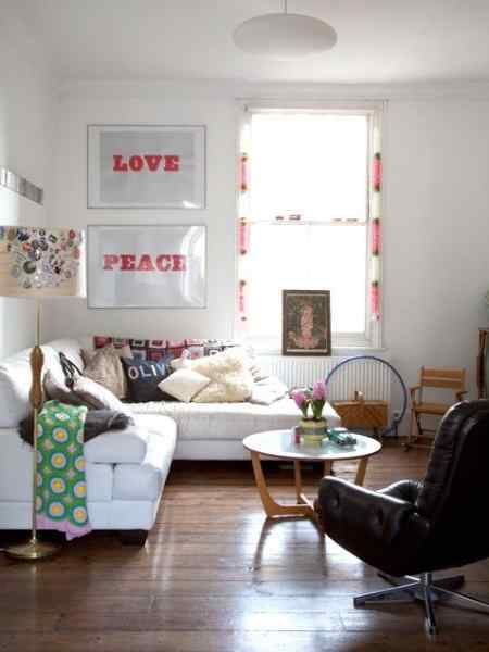 living-room-decorating-ideas-for-new-year-3
