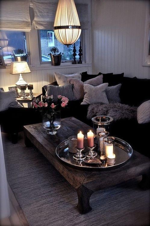 living-room-decorating-ideas