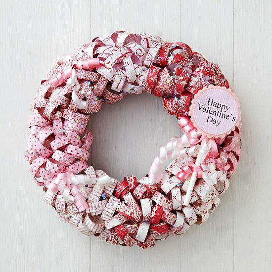 paper-curls-valentine-wreath