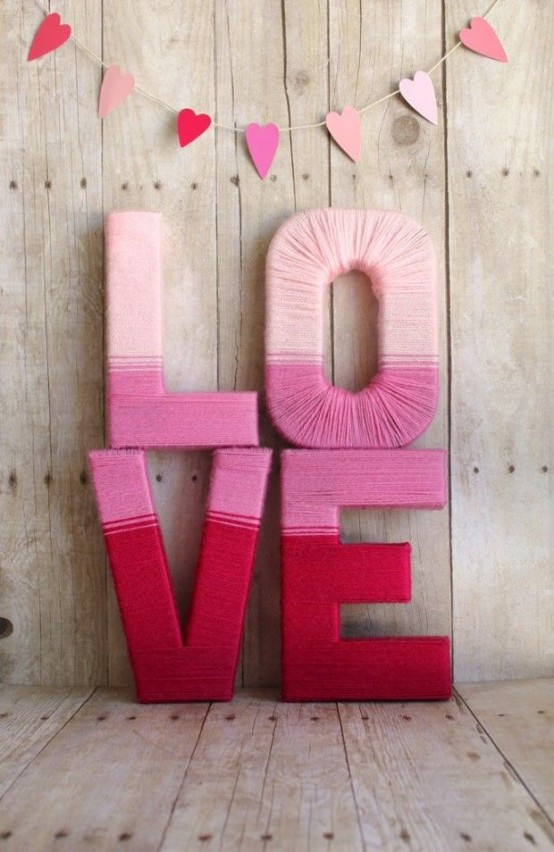 pink-valentines-day-decorations-for-home-11
