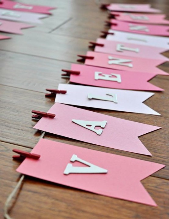 pink-valentines-day-decorations-for-home-13