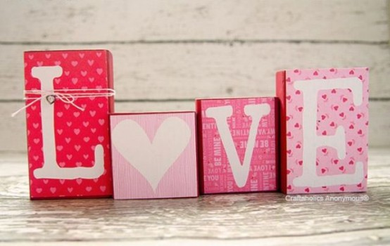 pink-valentines-day-decorations-for-home-14