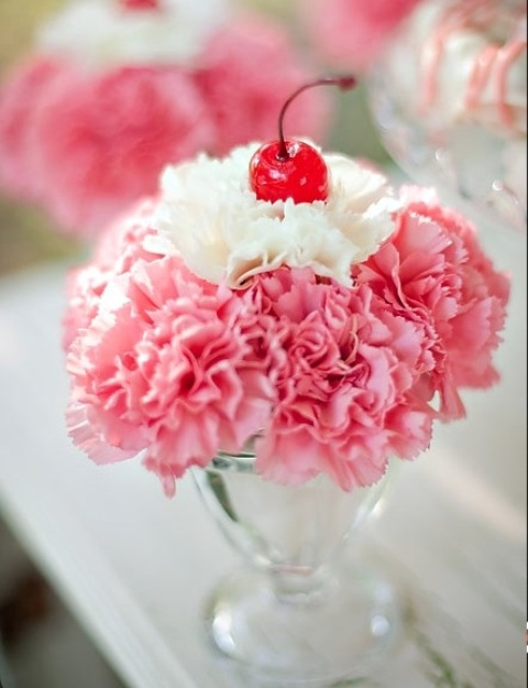 pink-valentines-day-decorations-for-home-15