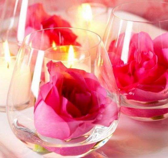 pink-valentines-day-decorations-for-home-16