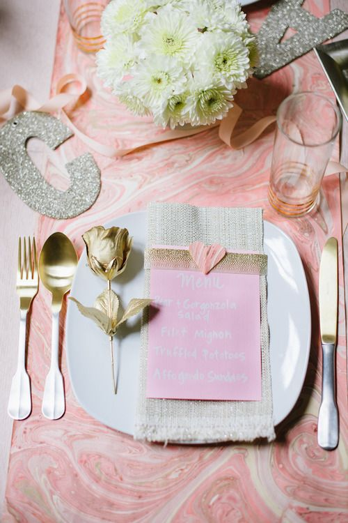 pink-valentines-day-decorations-for-home-29