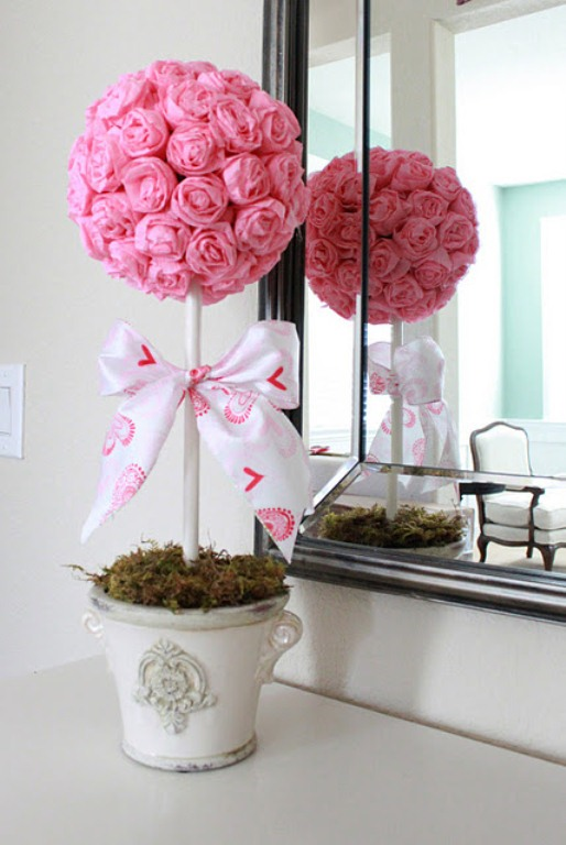 pink-valentines-day-decorations-for-home-34