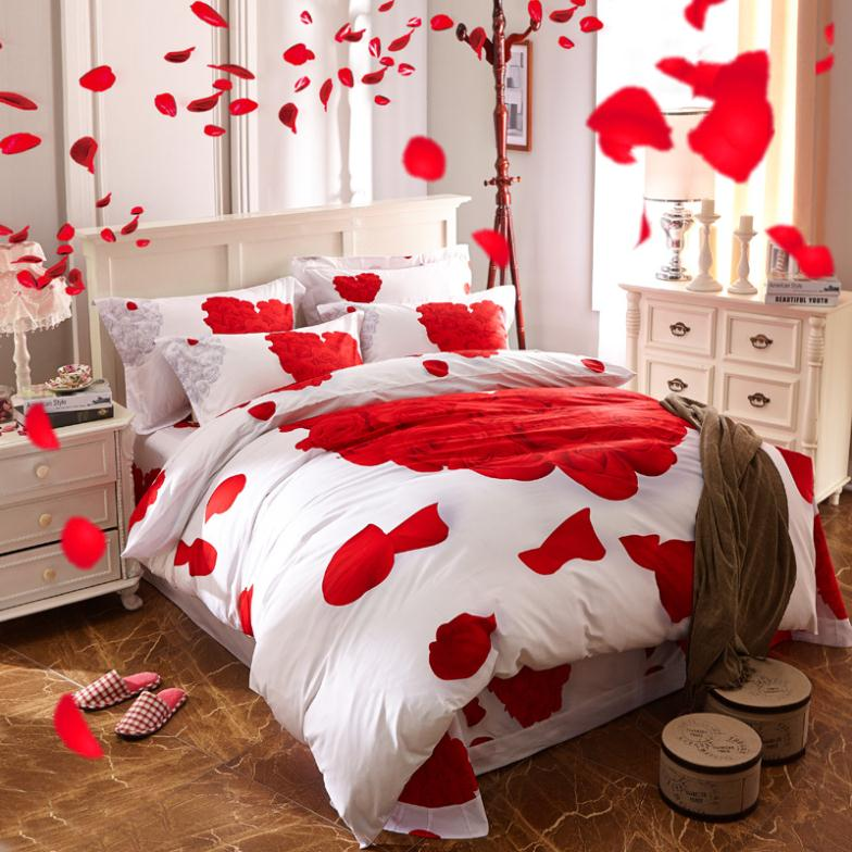 romantic-valentines-bedroom-decorating-ideas-16