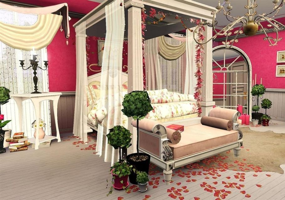 romantic-valentines-bedroom-decorating-ideas-17