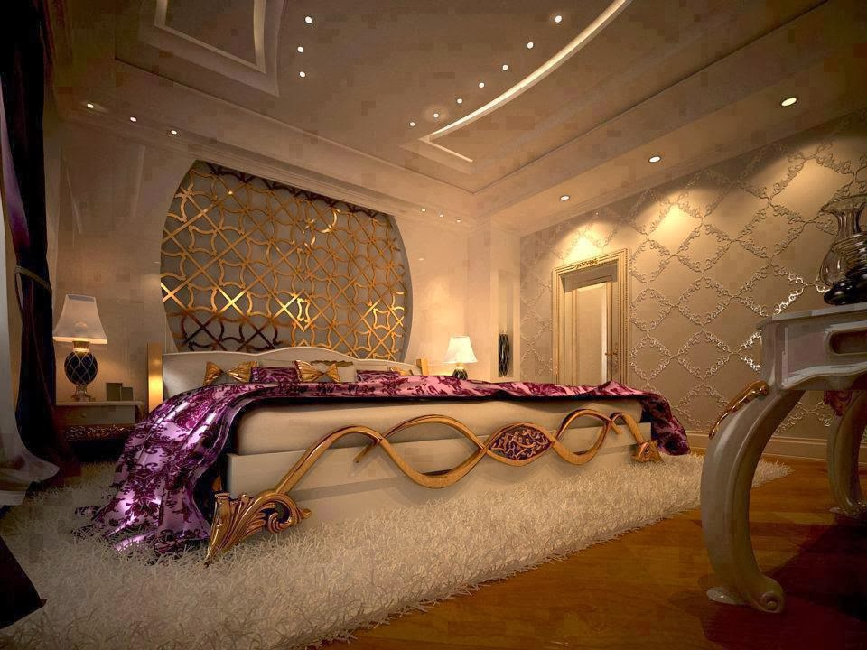 romantic-valentines-bedroom-decorating-ideas-28