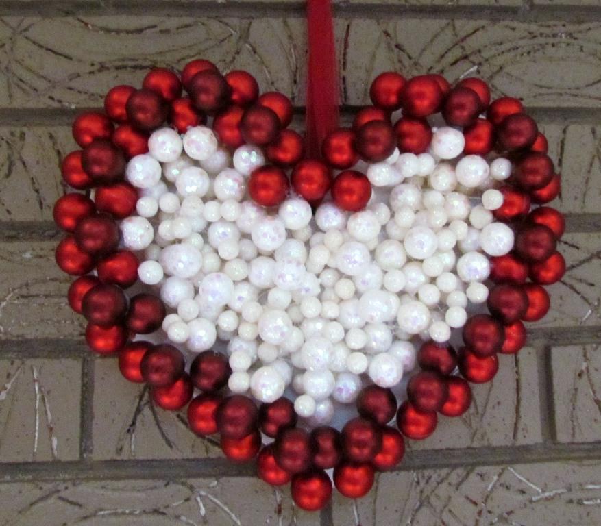 unique-outdoor-valentine-decor-ideas-25