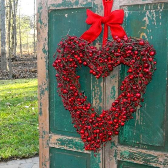 unique-outdoor-valentine-decor-ideas-6