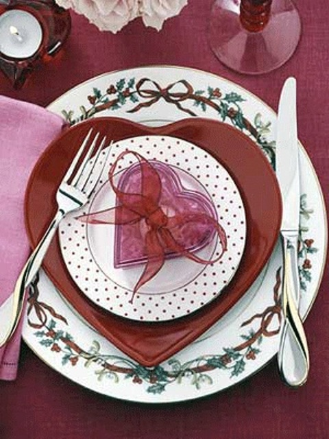 valentines-day-dinining-decoration-ideas-10