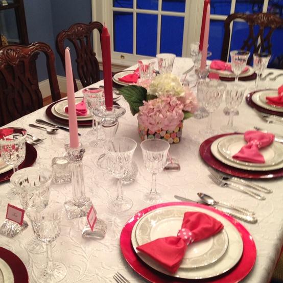 valentines-day-dinining-decoration-ideas-17