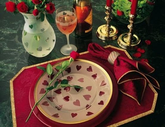 valentines-day-dinining-decoration-ideas-22
