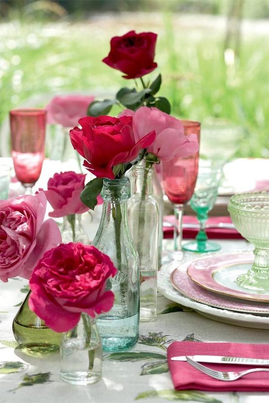 valentines-day-dinining-decoration-ideas-26