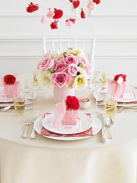 valentines-day-dinining-decoration-ideas-27