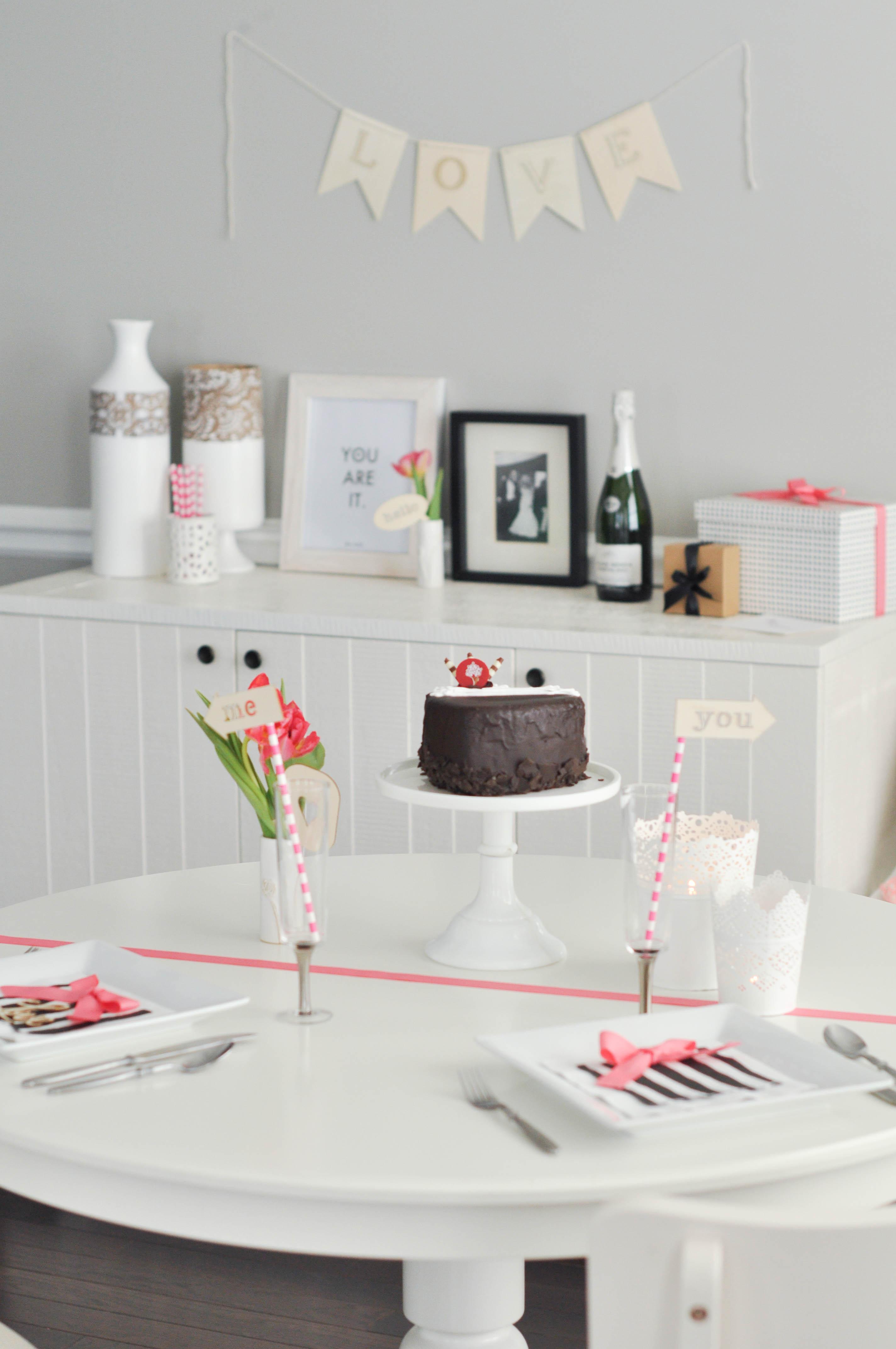 valentines-day-dinining-decoration-ideas-5