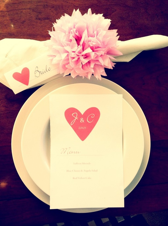 valentines-day-dinining-decoration-ideas-6