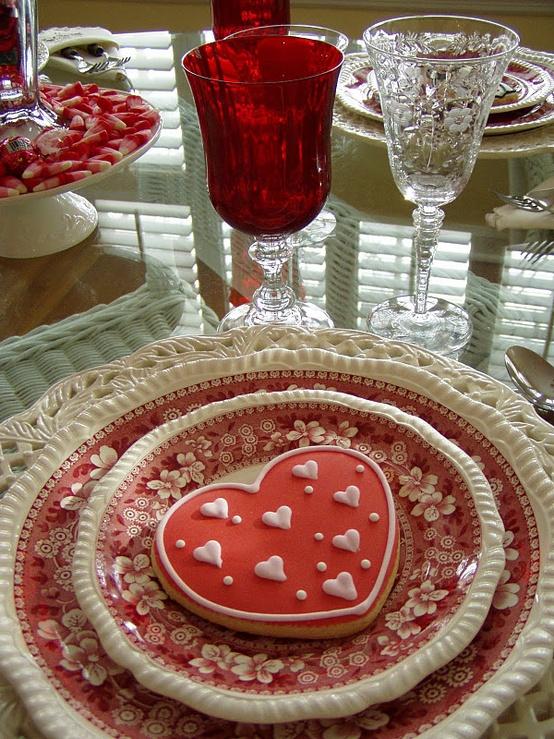 valentines-day-dinining-decoration-ideas-7